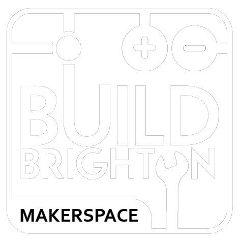 Build Brighton Makerspace